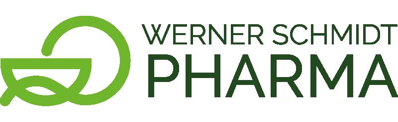 Werner Schmidt Pharma Shop