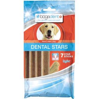 bogadent Dental Stars 180g