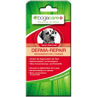 bogacare Derma-Repair Salbe 40ml