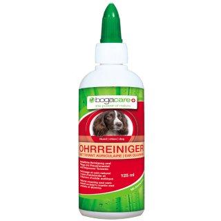 bogacare Perfect Ear Cleaner - Alchemilla Ohr-Reiniger 125ml