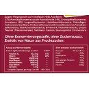 Mangostan Gold Pro Immun 750ml