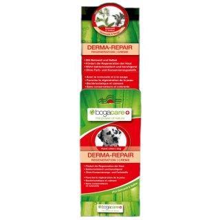bogacare Derma-Repair Salbe 40 ml - HV-Display