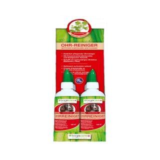 bogacare Alchemilla Ohr-Reiniger 125 ml - HV-Display