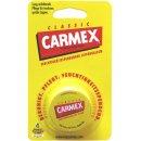 CARMEX Lippenbalsam 7,5g Tiegel