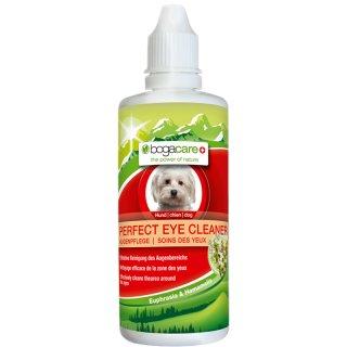 bogacare Perfect Eye Cleaner Hund 100 ml