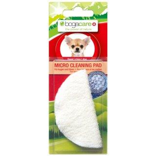 bogacare Micro Cleaning Hund 1 Stk.