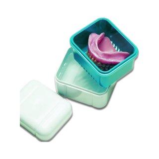 BDC 111 box - mint