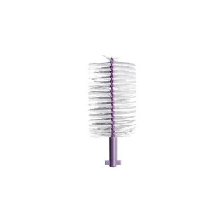 Curaprox CPS 512 soft implant, violett