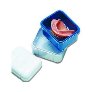 BDC 110 box - blau