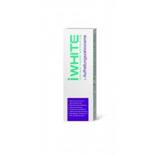iWhite Aufhellungs-Zahncreme 75 ml