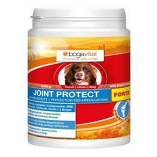 bogavital Joint Protect Forte Hund 500 g