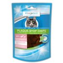 bogadent Plaque-Stop Chips Fisch 50g