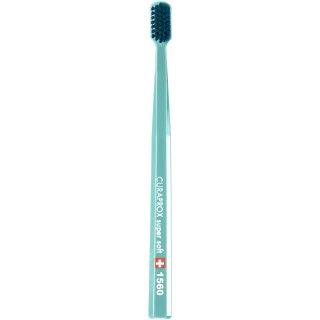 Zahnbürste CS 1560 soft im Pharmablister