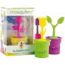 MosquitNo Repellent Blumen-Topf - 1 Stück