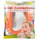 "MosquitNo Adult Armband ""Get Connected""  - 1..."