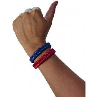 MosquitNo Nano-Armband - 1 Stück