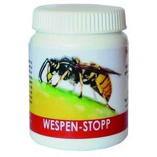 Wespen-Stopp 30 g
