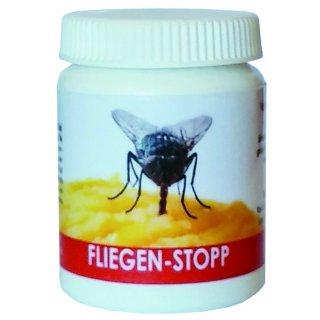 Fliegen-Stopp 30 g