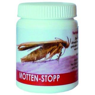 Motten-Stopp 30 g