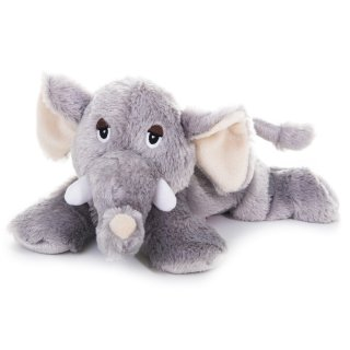 Habibi Elefant Waermetier