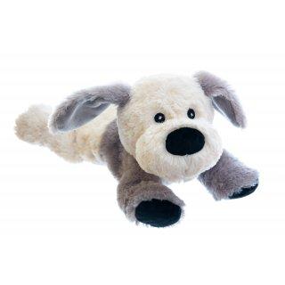 Habibi Hund Puppy Waermetier