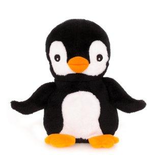 Habibi Midi Pinguin kl. Waermetier