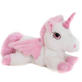 Habibi Pegasus Waermetier