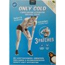 Only Cold Setbox - 1 Stück