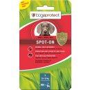 bogaprotect® SPOT-ON Hund L 3x3.2 ml
