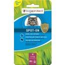 bogaprotect® SPOT-ON Katze S 3x0.7 ml
