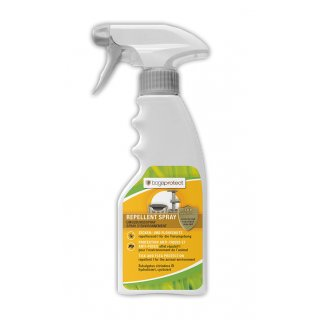 bogaprotect® REPELLENT SPRAY 250 ml