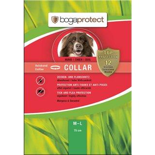 bogaprotect® COLLAR Hund M-L 75 cm