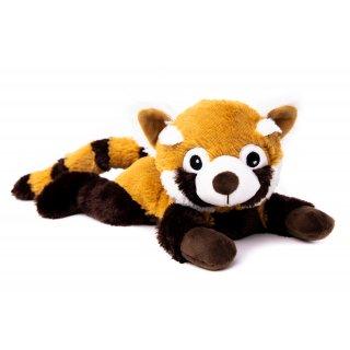 Habibi Red Panda Waermetier